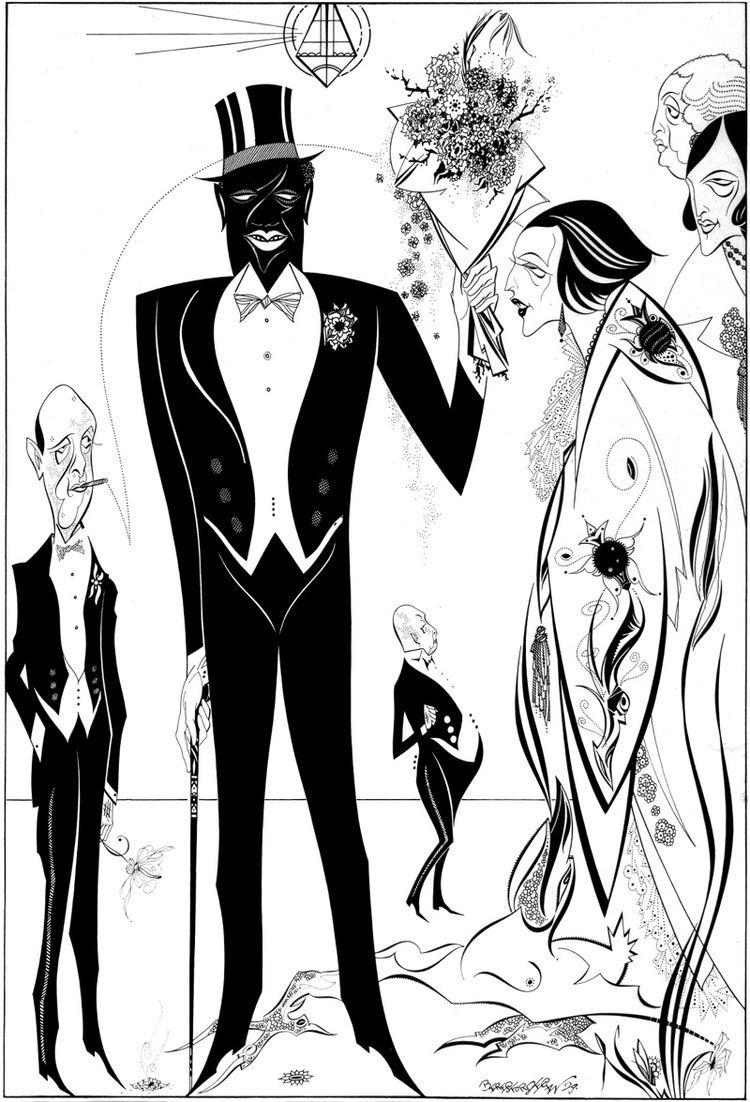 Beresford Egan BERESFORD EGAN original artwork for sale Chris Beetles