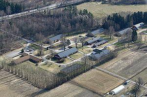 Berg concentration camp httpsuploadwikimediaorgwikipediacommonsthu