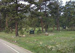 Bergen Park httpsuploadwikimediaorgwikipediacommonsthu