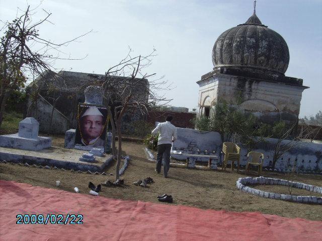 Beri, Haryana Culture of Beri, Haryana