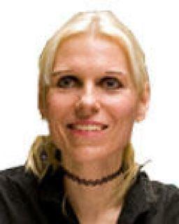 Berit Brogaard Berit Brogaard DMSci PhD Psychology Today