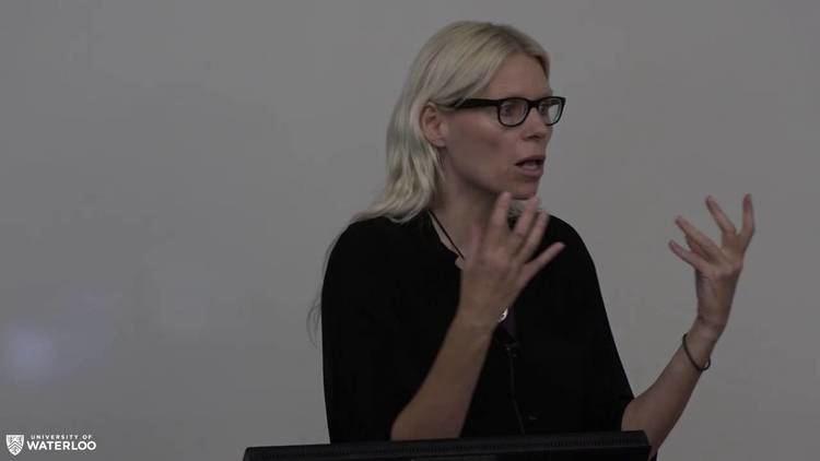 Berit Brogaard Waterloo Brain Day Lectures 2016 Berit Brogaard University of