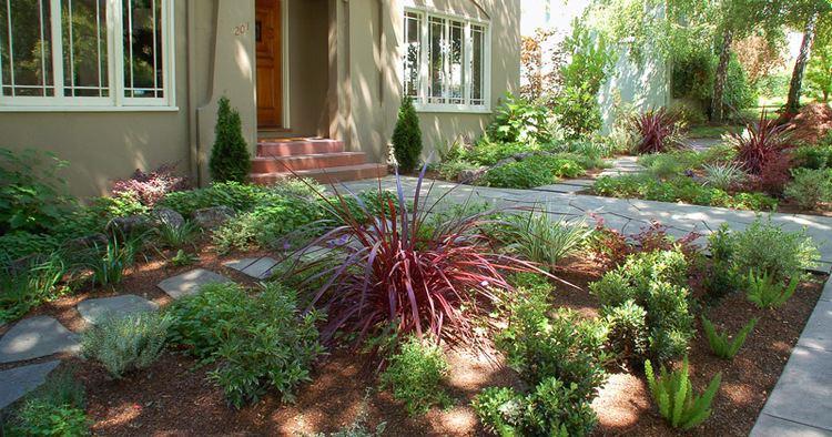 Berkeley, California Beautiful Landscapes of Berkeley, California