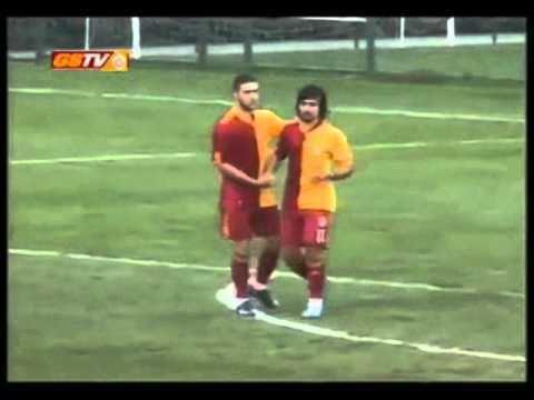 Berkin Kamil Arslan Berkin Kamil Arslann Karyakaya att gol YouTube