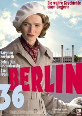 Berlin 36 Berlin 36 Wikipedia