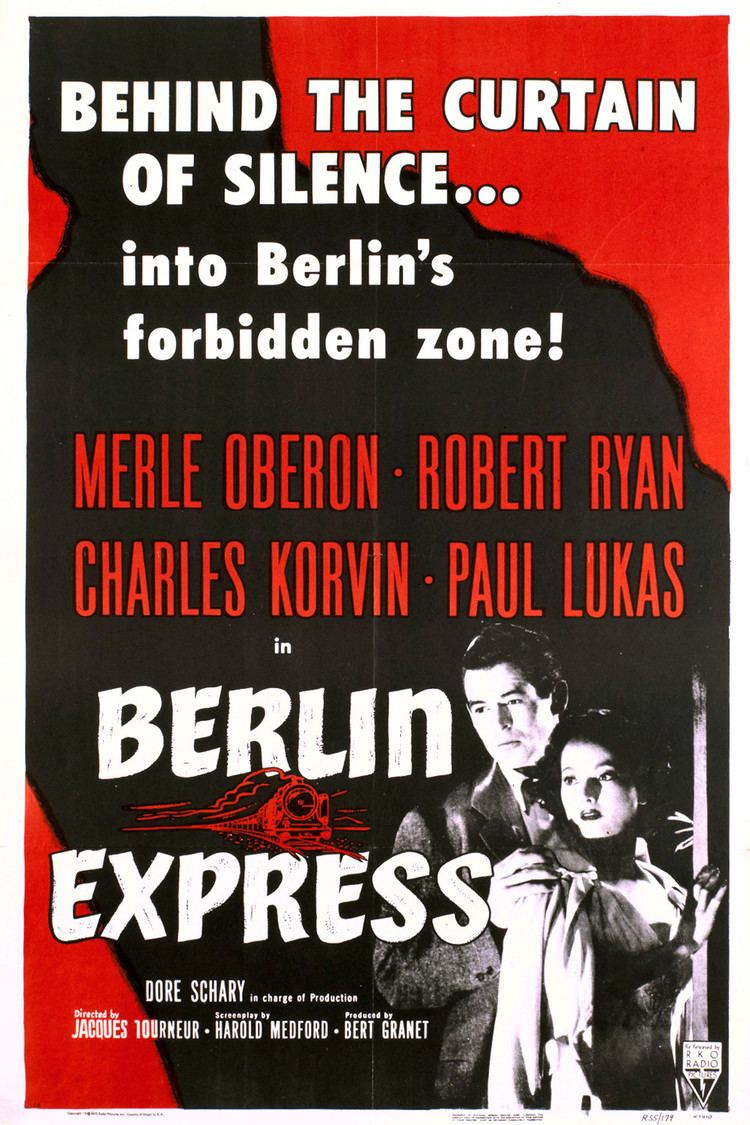 Berlin Express wwwgstaticcomtvthumbmovieposters1814p1814p
