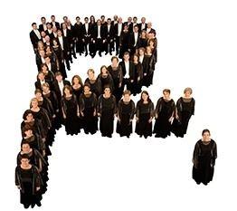 Berlin Radio Choir wwwdeutschegrammophoncomcmsobjects8b8bdf4064a