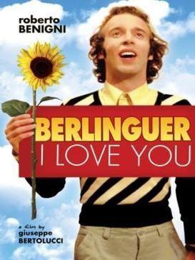 Berlinguer, I Love You httpsuploadwikimediaorgwikipediaen336Ber