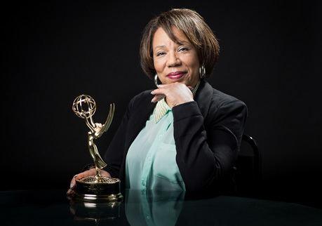 Bernadette Bascom Emmy AwardWinning Vocal Coach Bernadette Bascom Invests in