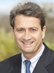 Bernard Carayon httpsuploadwikimediaorgwikipediacommonsff