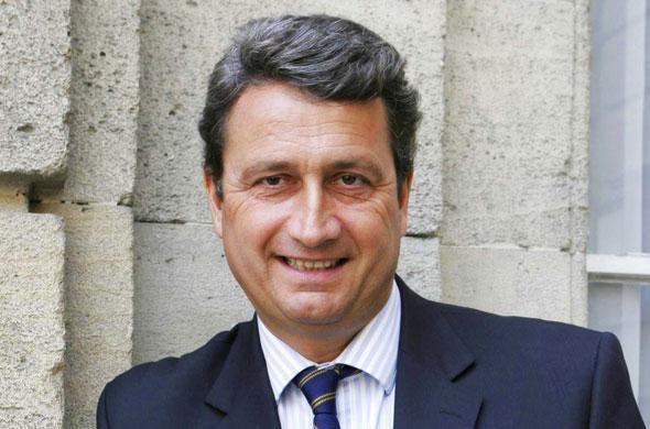 Bernard Carayon Bernard Carayon profession dput UMP du Tarn et Pre
