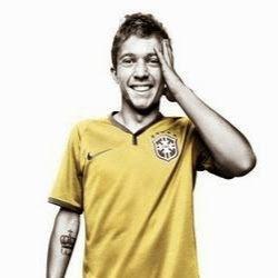 Bernard (footballer) httpslh6googleusercontentcomIngxI2ZfmgAAA