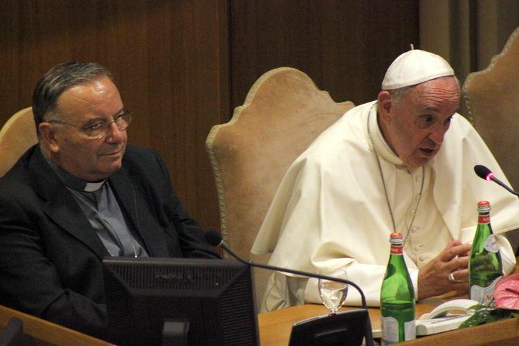 Bernard Francis Law In Search of Cardinal Bernard Law HuffPost