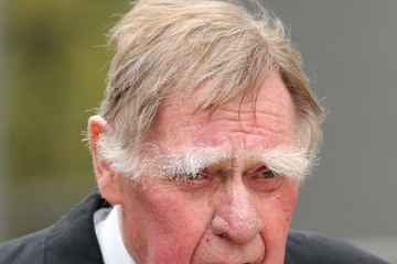 Bernard Ingham Sir Bernard Ingham Pictures Photos amp Images Zimbio