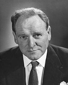 Bernard Lee Bernard Lee Wikipedia the free encyclopedia