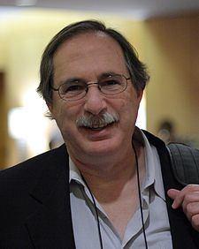 Bernard Lightman httpsuploadwikimediaorgwikipediacommonsthu