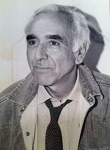 Bernardino Zapponi httpsuploadwikimediaorgwikipediacommonsthu
