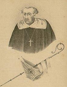 Bernardo de Albuquerque httpsuploadwikimediaorgwikipediacommonsthu