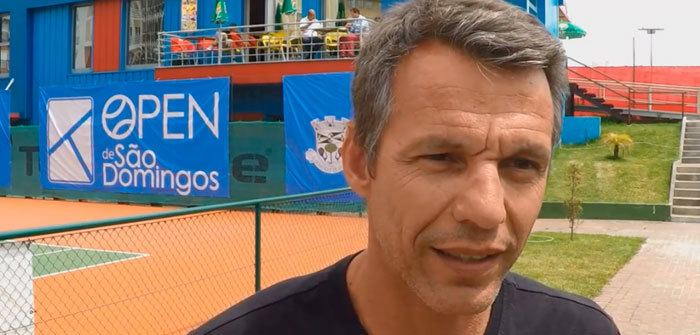 Bernardo Mota tenisportugalcomwpcontentuploads201605Bern