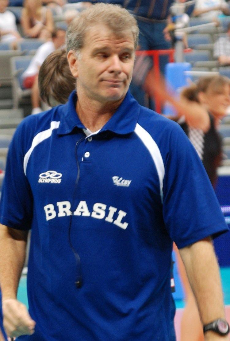 Bernardo Rezende FileBernardo Rezendejpg Wikimedia Commons