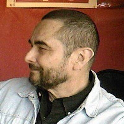 Bernardo Schiavetta Bernardo SCHIAVETTA bschiavetta Twitter