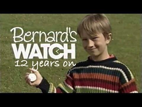Bernard's Watch Bernard39s Watch 12 Years On YouTube