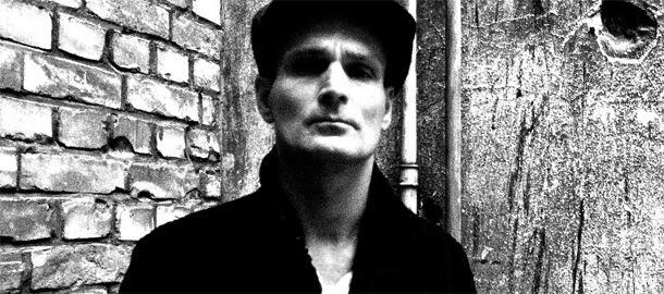 Bernd Friedmann BERND FRIEDMANN Berlin Nonplace Groove