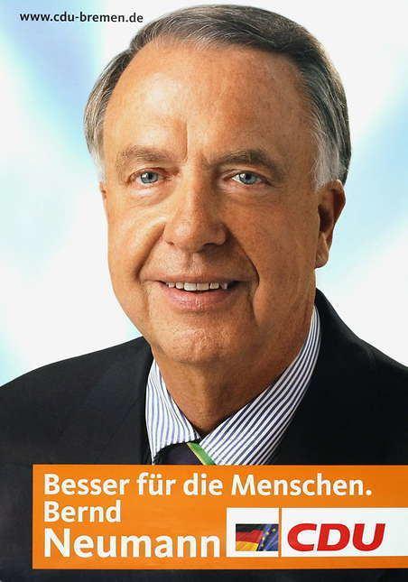 Bernd Neumann wwwkasdewfdockas218581290130220jpg1112
