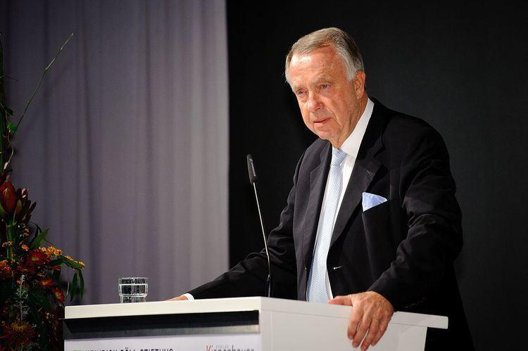 Bernd Neumann Bernd Neumann Wikipedia