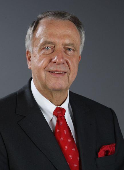 Bernd Neumann Bernd Neumann in CDU Politicians Portrait Session Zimbio