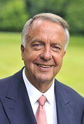 Bernd Neumann httpsuploadwikimediaorgwikipediacommonsthu