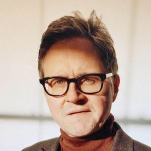 Bernd Schmitt briteconferencecomwpcontentuploads201610Ber