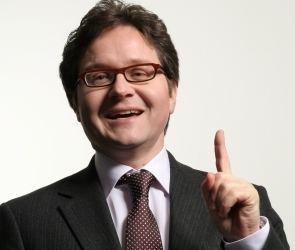 Bernd Schmitt Bernd Schmitt Public Speaking Appearances Speakerpedia