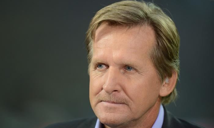 Bernd Schuster Former Real Madrid boss wants Blackburn job talkSPORT