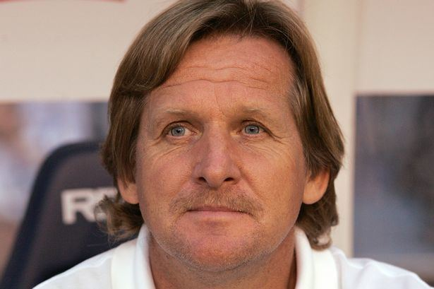 Bernd Schuster i1dailyrecordcoukincomingarticle1400131eceA