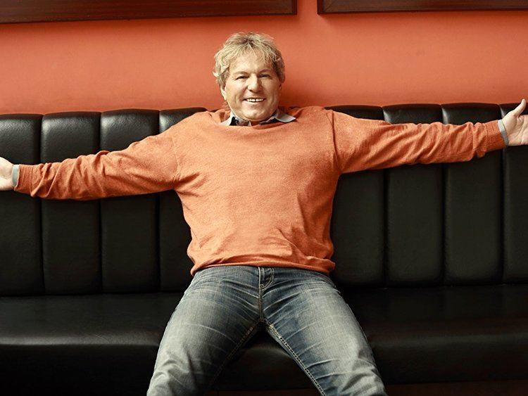 Bernhard Brink Amazoncom Bernhard Brink Songs Albums Pictures Bios