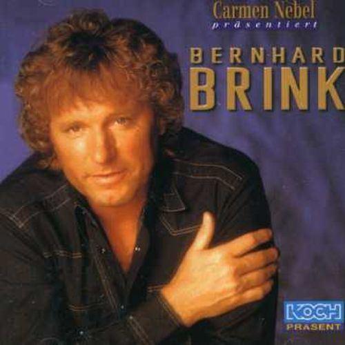 Bernhard Brink Ganz Oder Gar Nicht Bernhard Brink Songs Reviews Credits