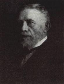 Bernhard Duhm httpsuploadwikimediaorgwikipediacommonsthu