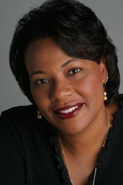 Bernice King yourblackworldnetwpcontentuploads201201bc3b