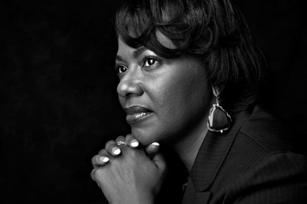 Bernice King Rev Bernice Albertine King Dawn0834s Blog