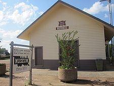 Bernice, Louisiana httpsuploadwikimediaorgwikipediacommonsthu