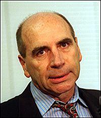 Bernie Fraser (economist) wwwtheagecomauffxImageurlpictureid106006418