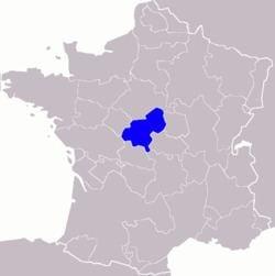 Berry, France httpsuploadwikimediaorgwikipediacommonsthu