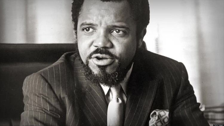 Berry Gordy Berry Gordy On Motown 39I Was In Charge But I Made Logic