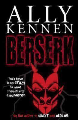 Berserk (novel) t0gstaticcomimagesqtbnANd9GcTe2t1M6QBZmvOS