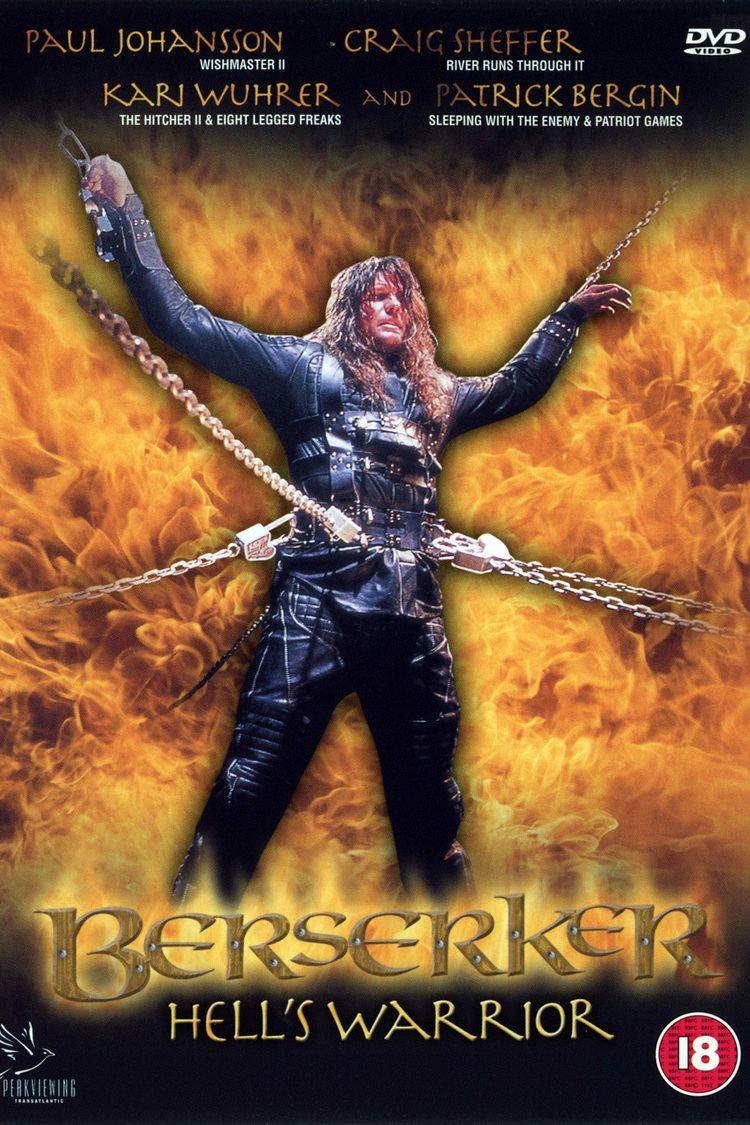 Berserker (2004 film) wwwgstaticcomtvthumbdvdboxart153889p153889