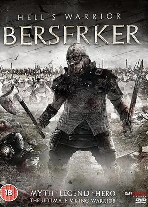 Berserker (2004 film) Rent Berserker Hells Warrior aka Berserker 2004 film