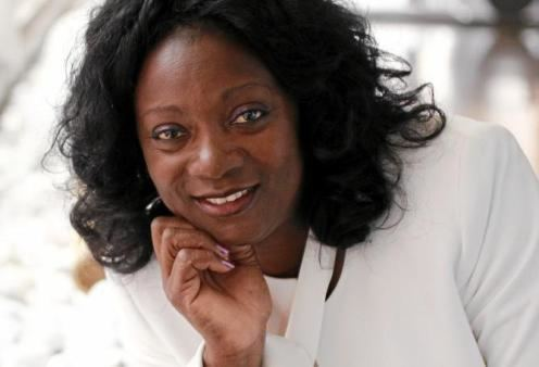 Berta Soler Ladies in White leader wants US to maintain hardline on