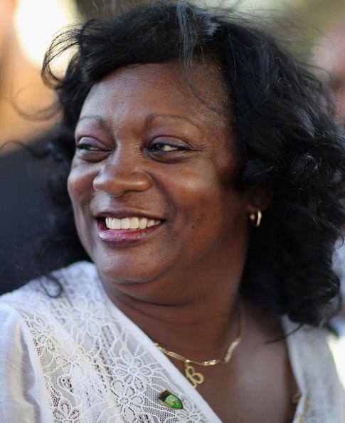 Berta Soler Berta Soler Pictures Cuban Activist Leader Berta Soler