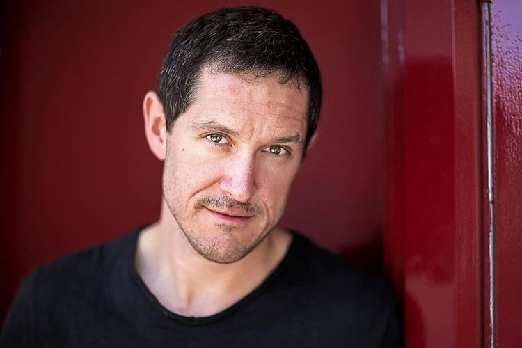 Bertie Carvel Bertie Carvel on playing a Greek king and his own mother